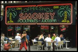 The simple answer, according to the successful coffee shop chain crimson cup, is between $80,000 and $250. Why Are Amsterdam S Cannabis Coffee Shops Closing