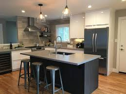 ikea home design service. large size of kitchen:fabulous ikea kitchen cabinets design service home