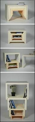 furniture save space. Save Space Furniture Recommendnycom Design A