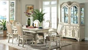 large size of white marble dining table nz gloss extendable room off chair covers kitchen exciting