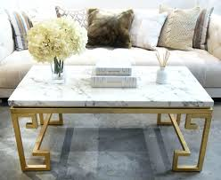 marble coffee tables marble coffee table makeover marble coffee tables for australia