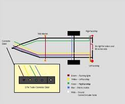 how to wire a trailer lights brakes wire lights and trailers