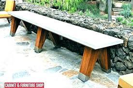 Custom made patio furniture covers Yhome Custom Patio Furniture Covers Patio Furniture Covers Custom Patio Furniture Covers Custom Outdoor Covers Idea Custom Custom Patio Furniture Covers Akamme