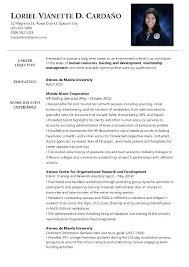 office administrator resume samples school administrator resume template judetulsatumare