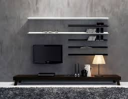 Tv Units Design In Living Room Living Room Interior Designs With Modern Tv Wall Units Modern