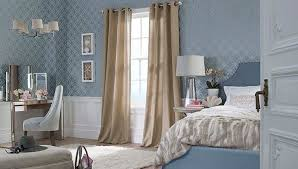 Blue bedroom colors Top Lowes Bedroom Color Ideas