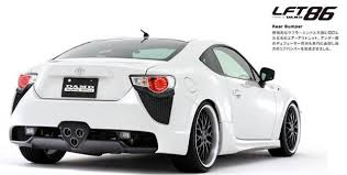 2018 toyota gt86 turbo. exellent 2018 2018 toyota gt86 turbo kit review intended toyota gt86 turbo 8