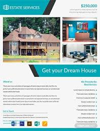 for sale by owner brochure 15 best for sale by owner real estate flyer examples