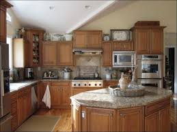over cabinet lighting for kitchens. over kitchen cabinet lighting metal cabinets top of decor for kitchens