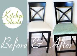 remarkable how to reupholster a kitchen chair 72 for comfortable office chair with how to reupholster