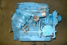 1994-1997 International T444E Engine Service Manual – Best Manuals