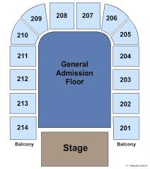 London Music Hall Seating Chart Packard Music Hall Tickets And Packard Music Hall Seating