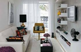 Attractive Small Living Room Furniture Equip A Small Living Room With  Furniture Top Design Ideas