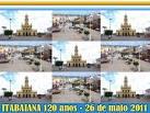 imagem de Itabaiana Paraíba n-13