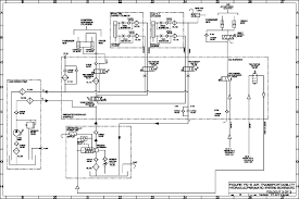 electronic wiring diagram symbols electronic discover your hydraulic motor schematic symbol