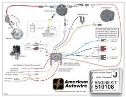 72 Chevelle Wiring Diagram Free Wire Sizing 72 Chevelle
