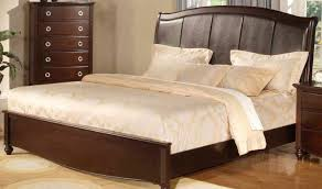 full size of bed atlantic bedding and furniture wilmington nc image bedding and of furniture