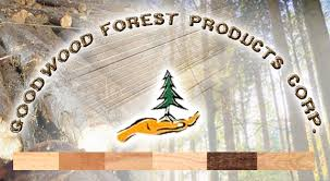International Log Rule Chart Logs Goodwood Forest Products Corp