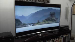 samsung tv 70 inch. samsung js9500 review un65js9500, un78js9500, un88js9500 pertaining to 70 inch flat screen tv top