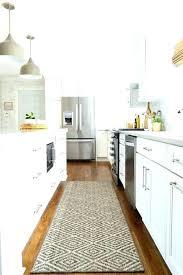 black and white kitchen rug white kitchen rugs breathtaking kitchen runner rug fancy striped kitchen rug