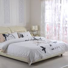 modern print duvet covers sweetgalas all king size