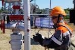 Инструкция оператора по добыче нефти и газа