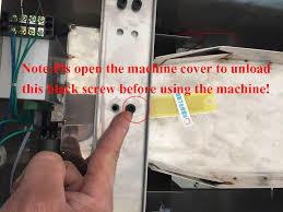 Powder Filler Machine Automatic Racking Filling Weigh for Tea ...