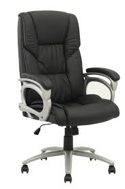 budget home office furniture. Best Budget Office Chair And Cheap Comfortable For Home Furniture F