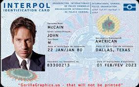 Fake Inside Law – Texas The Id Of Materialrebellion State 5ErqE