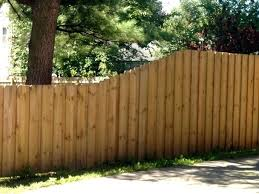 diy horizontal privacy fence privacy fence designs wood fence panels horizontal fence cost of brick diy horizontal privacy fence horizontal wood