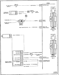 7427 rev limiter 4l80e question page 3 would this have been a 7427 application
