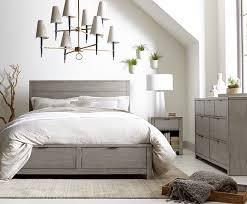 image of bedroom furniture