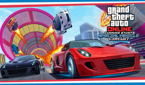 gta new car releaseGTA 5 Online New PS4 Xbox One and PC Super Vehicle update LIVE