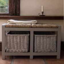 fullsize of gorgeous benches shoe wood shoe storage bench ottoman cabinet shoe storage ottoman bench diy