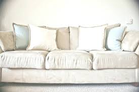 how to get rid of old mattress for free highest rated mattresses