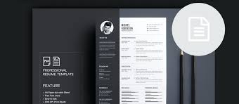Free Resume Cover Letter Templates Free Creative Resume And Cover