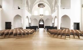 church lighting design ideas. Like Architecture \u0026 Interior Design? Follow Us.. Church Lighting Design Ideas