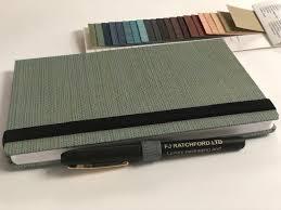 Colourtone Colour Chart Colour Tone Vinyl Coated Paper Archives Ratchford Limited