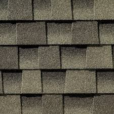 elk prestique shingles. Brilliant Shingles GAF Timberline HD Weathered Wood Lifetime Architectural Shingles 333 Sq  Ft Per Bundle And Elk Prestique N