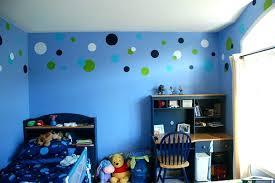 Boys Room Paint Boys Bedroom Paint Ideas Boys Bedroom Paint Ideas Home  Design Boy Wall Paint