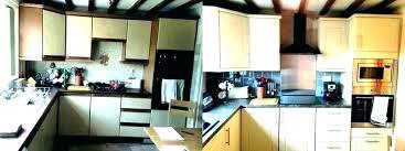 kitchen cabinet door fronts replacements doors replacement for cabinets replace replacing reface with beadboard ca replacing cabinet fronts bathroom door