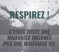 Courage Espoir Et Ne Baisse Jamais Les Bras Publications Facebook