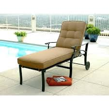 wooden pool chairs patio chaise lounge chairs lounges with wooden pool cushions outdoor wood clearance cushion
