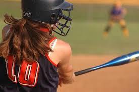 softball female softball women s softall resistance for softball