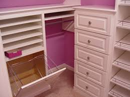 custom closets for women. Interesting For JanelleCustomClosetsCPWoodcraftersPawtucketRI3 In Custom Closets For Women F