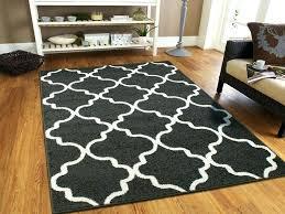 custom rugs houston custom rugs cabin com custom rugs houston tx