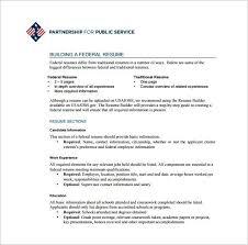 Careerbuilder Create Resume | Cvfree.pro