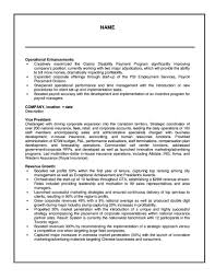 Samples Of Objective For Resume Resume Objective Samples 22