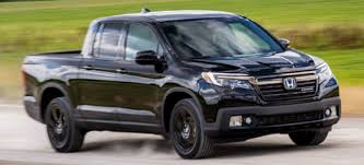 2018 honda ridgeline black edition. plain 2018 2018 honda ridgeline price for honda ridgeline black edition