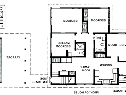 create your own building design your own building plans floor plan create your own building plans
